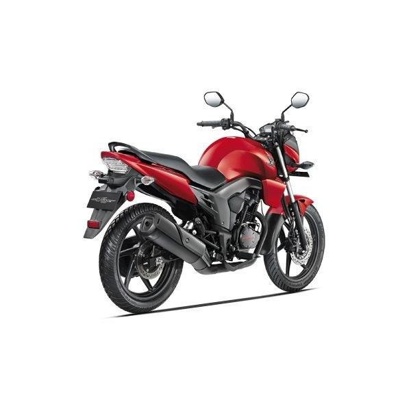 Honda bike and motorcycle, Honda bikes India, View Honda Price, Honda bikes in India, Honda models, Honda specifications, Read Honda Reviews, Honda Average, Honda Mileage , Engine Type, motocycle reviews and upcoming Honda bikes in india.