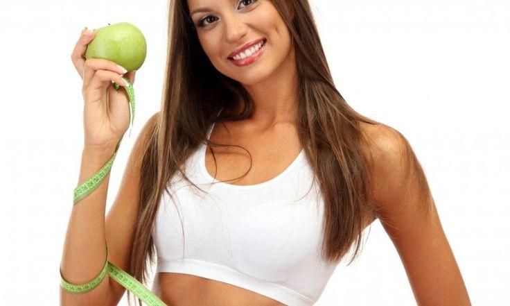 """Você não precisa fazer uma dieta """"super radical"""" para emagrecer em ritmo acelerado. Existem diversos métodos saudáveis para você perder peso, nessa matéria você vai encontrar um Cardápio para secar 9 Quilos em 1 Mês. SEGUNDA-FEIRA Café da manhã: 1 copo médio de suco de melão e 1 bolacha integral; Lanche da manhã: 1 fatia …"""