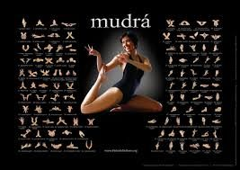 Resultado de imagem para simbolo swasthya yoga