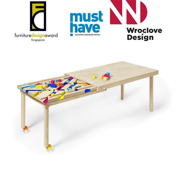 bawa - Polski Design  Sklep Poznań   Projektowanie Wnętrz - polishDESIGNonly.com