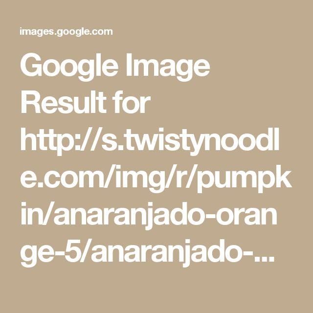 Google Image Result for http://s.twistynoodle.com/img/r/pumpkin/anaranjado-orange-5/anaranjado-orange-5_coloring_page_png_468x609_q85.jpg?ctok=20110605215204