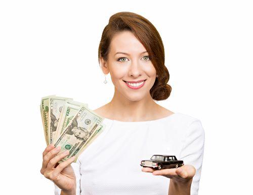 Ez money payday loans oshkosh wi picture 7