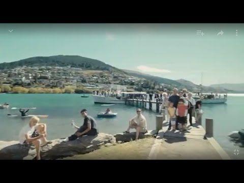 SONY Camera Panorama Imagine Capturing Everything  ON THE BEACH