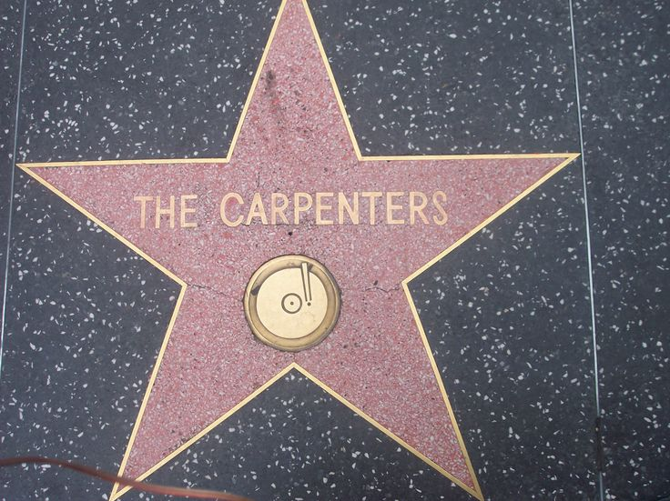 The Carpenters Credits streaming radio on AllMusic Sibling duo whose mellow melodic pop rock kept The Carpenters officially
