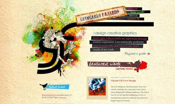 1000+ Images About Portfolio/Graphics On Pinterest