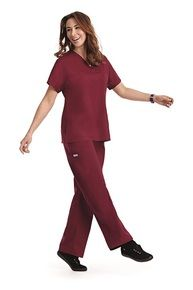 Find the most excellent medical scrubs in Canada at Scrub Depot. You can also buy many necessary nursing accessories including a host of hygienic scrubs and more.