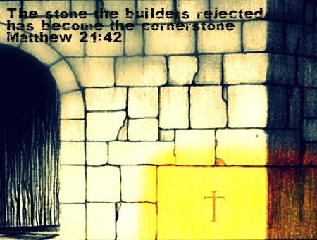 matthew 21 33 46 sermonspice