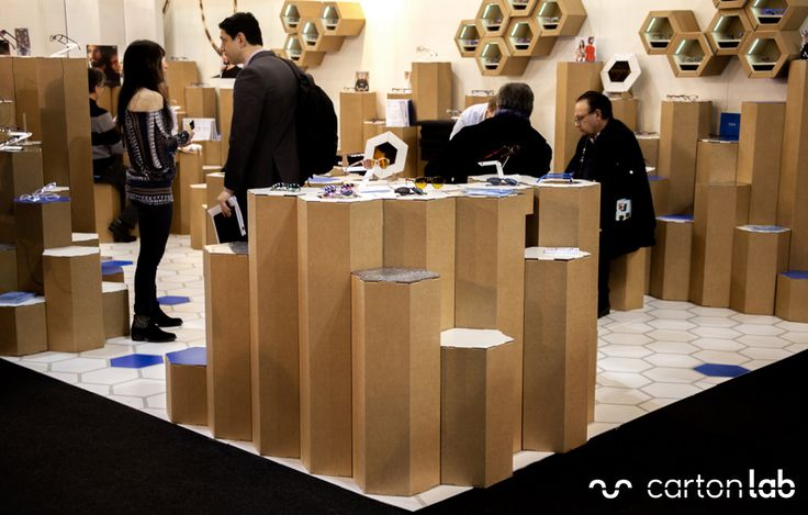 cardboard-stand-zen-barcelona-milano-feria-cartonlab-4