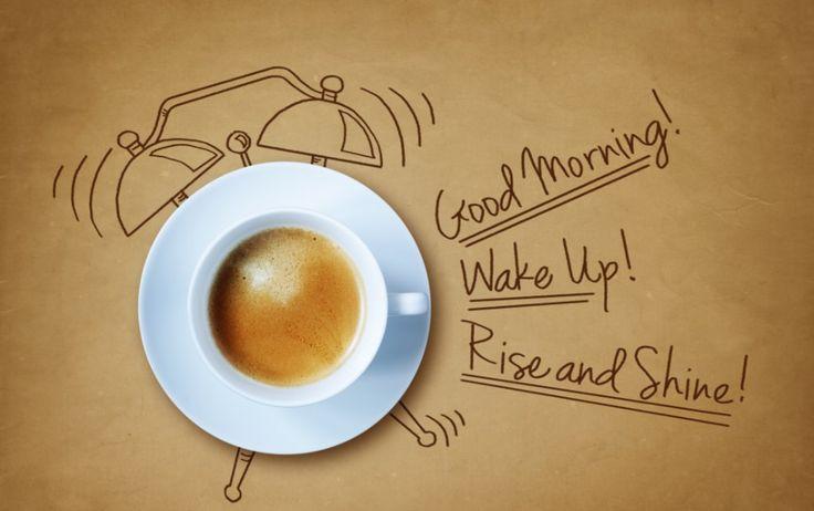 интересные цитаты про кофе: 12 тыс изображений найдено в Яндекс.Картинках