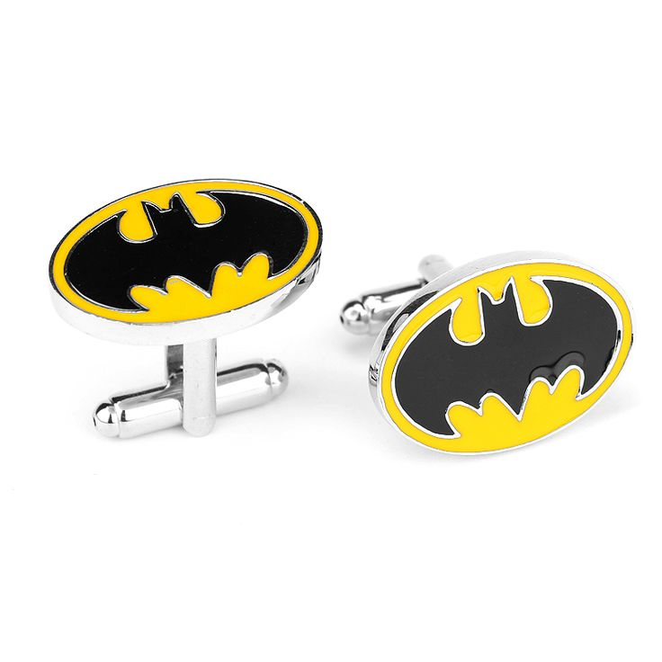 Like and Share if you want this  Hot Sale - High Quality Batman Suit Shirt Novelty Cufflink     Tag a friend who would love this!     FREE Shipping Worldwide     Buy one here---> https://ihappyshop.com/price-hot-sale-high-quality-batman-suit-shirt-novelty-cufflink-for-men-enamel-cufflink-discount-cufflink-free-shipping/
