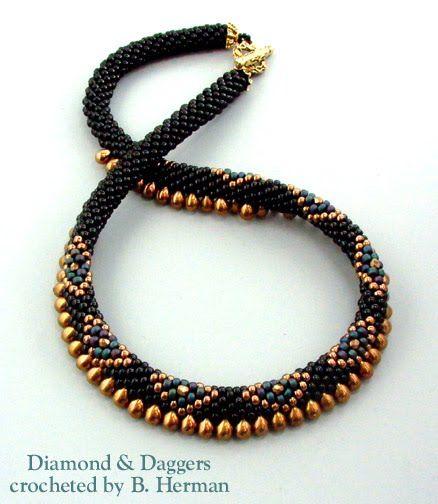 [bead-jewelry-designs-48.jpg]