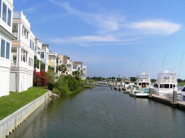 1000 Images About South Carolina On Pinterest Charleston Sc Hilton Head Island And Islands