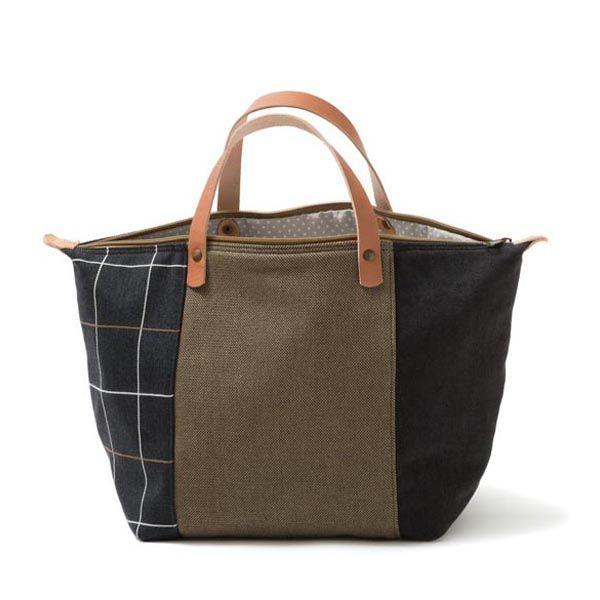 Handbag – Ferrero