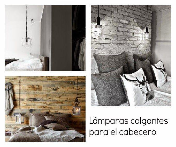 Die besten 17 Bilder zu VENTILADORES Y LAMPARAS DE TECHO auf ...