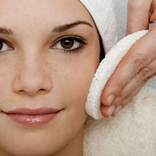 Come fare per rigenerare la pelle? Leggete qua! http://www.ricostruzioneunghie.com/beauty-news.html