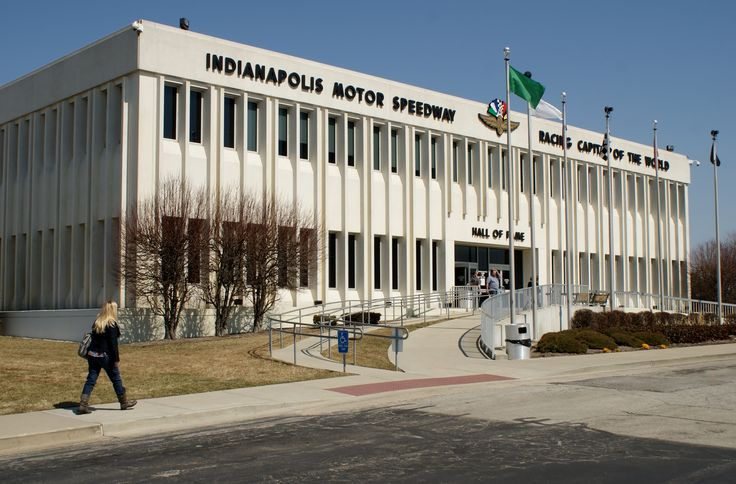 19 best sunsets images on pinterest sunrise sunsets and for Indianapolis motor speedway museum