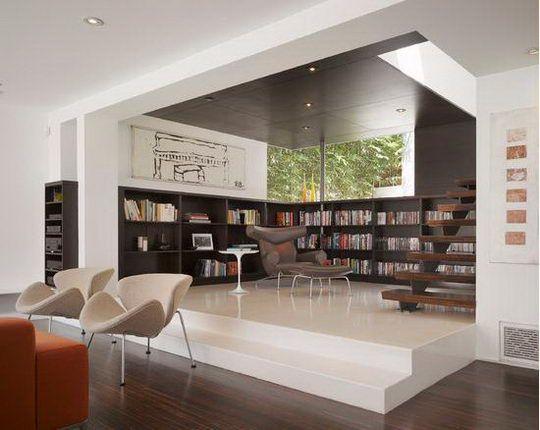 idee-amenagement-bibliotheque-12