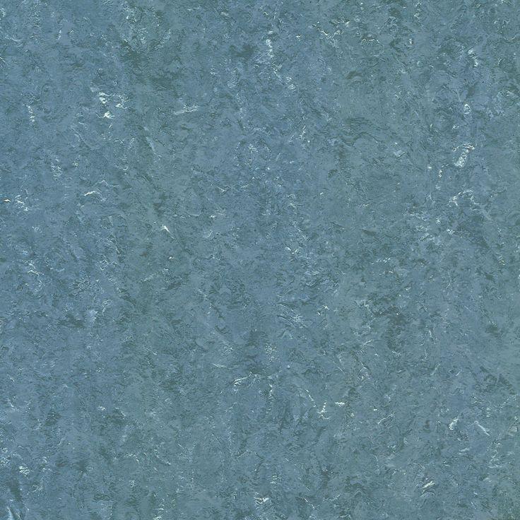 Flooring_VIP마블/포스트_(사각/대리석) V510