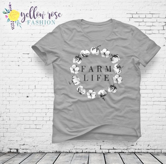 I speak Fluent Movie Quotes Funny Shirt by YellowRoseFashion