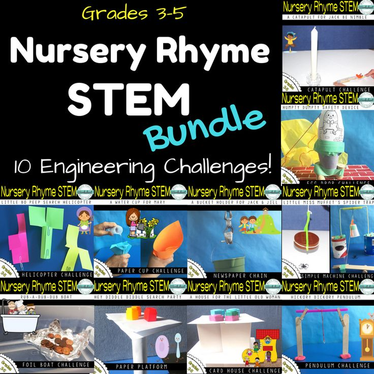 21 best challenge activities images on pinterest day care science for toddlers and activities. Black Bedroom Furniture Sets. Home Design Ideas