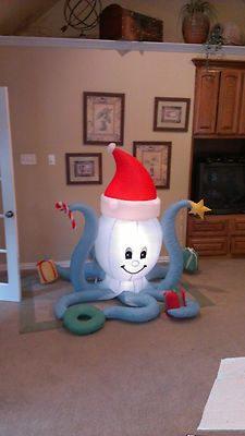 193 Best Images About Inflatable Yard Decor On Pinterest