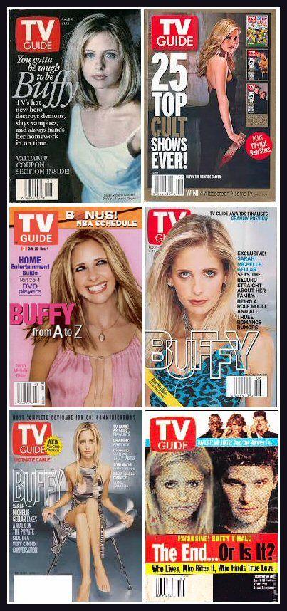 artifact | Buffy the Vampire Slayer: The Board Game ...
