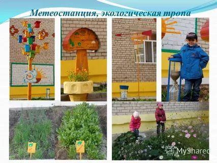 метеостанция для детского сада: 21 тыс изображений найдено в Яндекс.Картинках