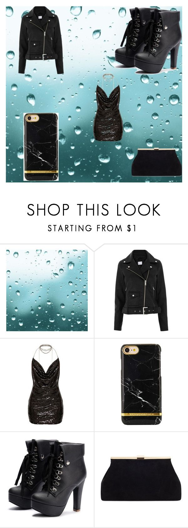 """""""for those ruiny case"""" by hansen-diamond on Polyvore featuring DateNight, Sexy and LoveIt"""