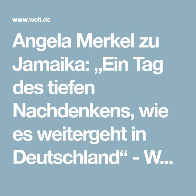 armes Deutschland.......
