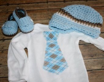 boy bring home outfit - Google Search