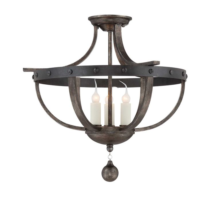house lighting fixtures. buy the savoy house reclaimed wood direct shop for alsace 3 light semi flush mount ceiling fixture and save lighting fixtures i
