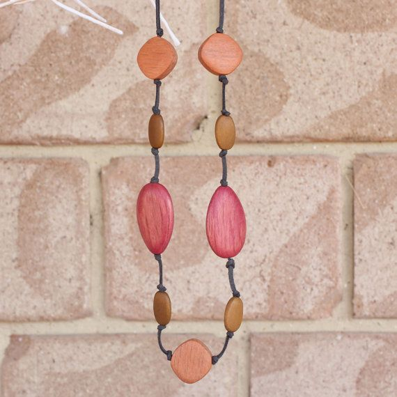 Necklace, Beaded Necklaces, Fashion Necklaces, Earths Inspiration