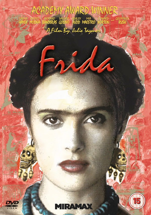 frida a biographical drama Free films org based on third-party critic ratings & reviewed for your security and privacy, we are not using personal info, like your name, email address, password, or phone number.
