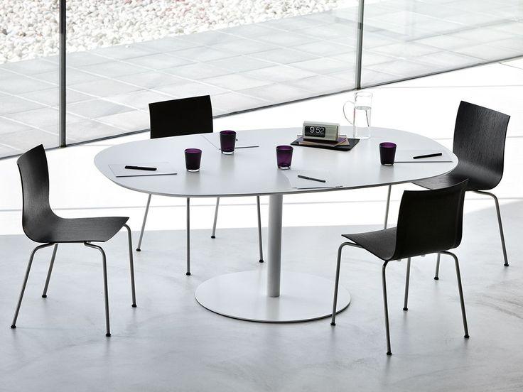Küchensofa modern ~ Kontrast furniture dining modern country wood solid