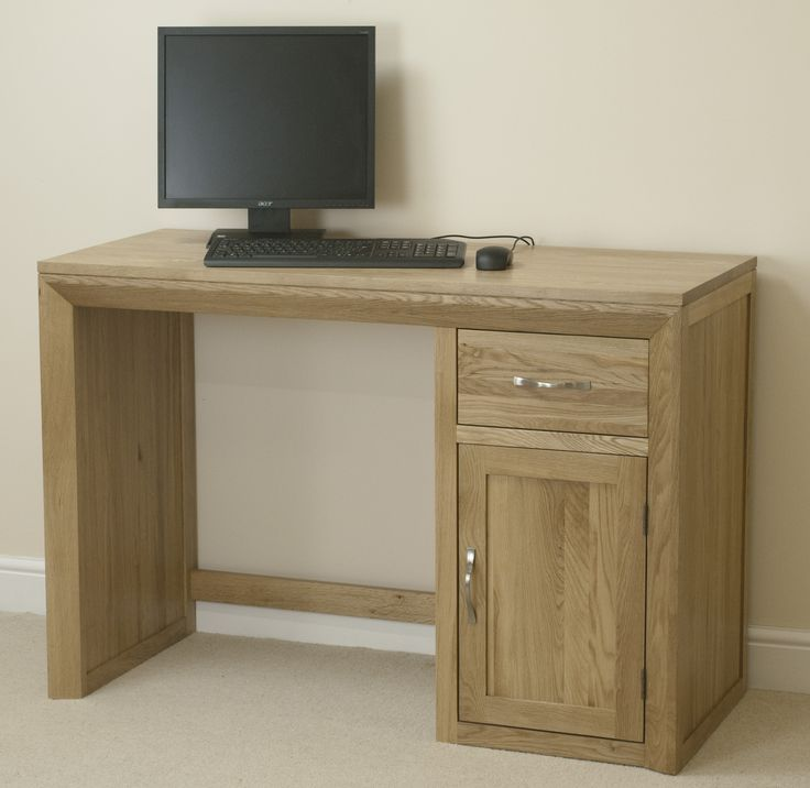 oak furniture by natural world discount code 3