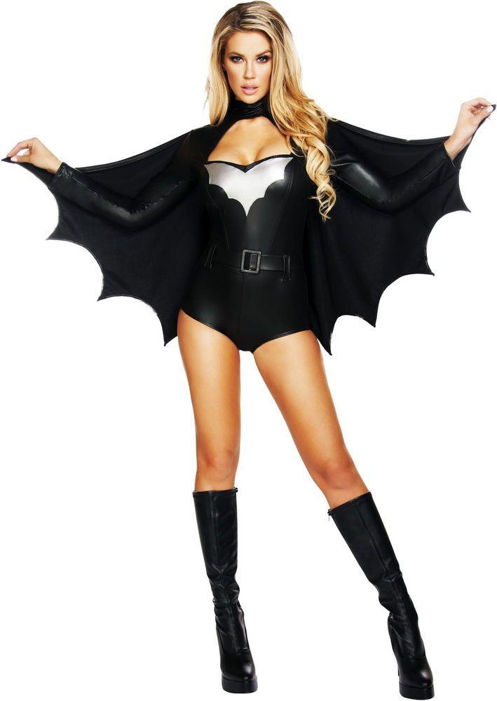 Best 25 Superhero Costumes Women Ideas On Pinterest -3706