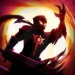 Shadow of Death: Dark Knight – Stickman Fighting APK Download Action GAME | APKVPK