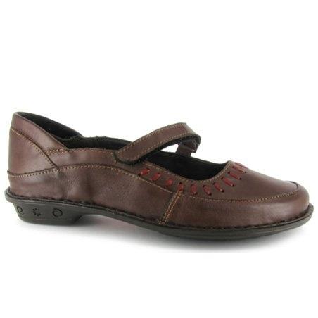 Tsonga Shoes Umdobi