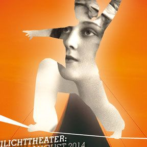 Freilichttheater - Weber AG Comunicazioni agenzia Thun