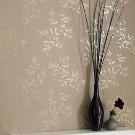 idea: Dining Rooms, Living Rooms, Rooms Wallpapers, Overlays Wallpapers, Beige Wallpapers, Wallpapers Bijou, Products, Master Bathroom, Accent Wall