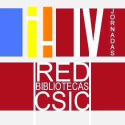 Marketing social en las bibliotecas del CSIC: propuesta de herramientas 2.0 por Laura Donadeo y Gloria Lence
