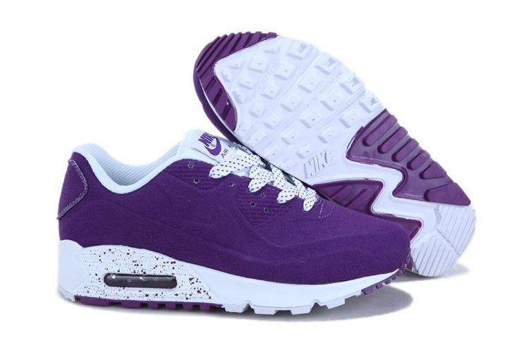 Nike Air Max 90 Hommes,nike chaussure running femme,nike bw pas cher - http://www.autologique.fr/Nike-Air-Max-90-Hommes,nike-chaussure-running-femme,nike-bw-pas-cher-29918.html
