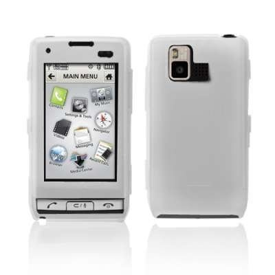 Silicone Covers For Lg Dare 36