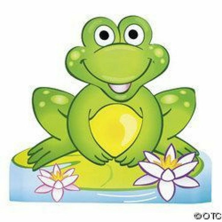 91 Best Images About Frogs Clipart On Pinterest Bud Light Folk Art And Print