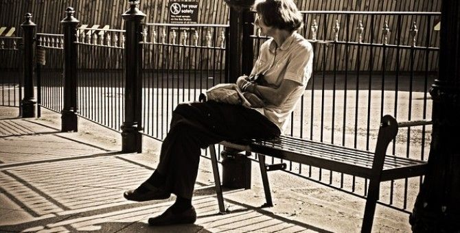(1) Loneliness is a Situation - Bubblews | Godinterest