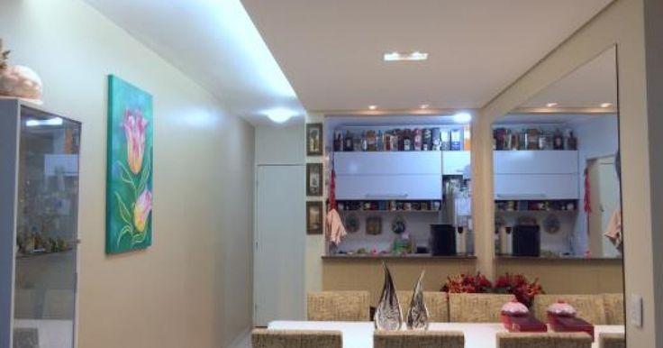 Casa Mineira Imóveis - Apartamento para Venda em Belo Horizonte