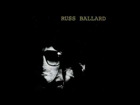 ...,80,#ballard,#Classics #Sound,compilation,#guitar,Invasion,#Music,#Music online,#Music player,musica,Musica grátis,#night,#Old #songs,#play,retro,#Rock #Classics,#russ,#songs,#Sound,#Soundklassiker,#The times,#Time,#Voices,youtube #Russ #Ballard    #Voices - http://sound.saar.city/?p=34145