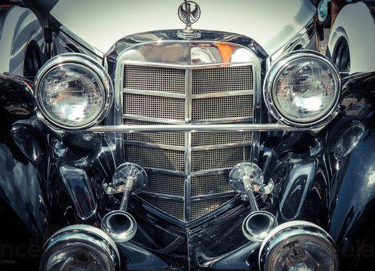 Retro car - the eternal values.  #car #retro #free #value #freelancecreative #freelancediscount #freelancer