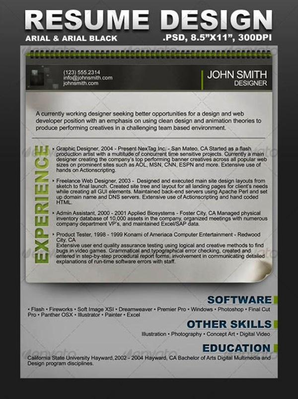 22 best Resume Inspiration images on Pinterest Resume ideas - copy resume format