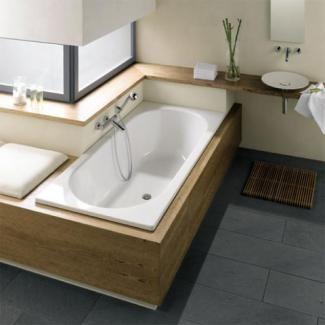 Emero Life: Ihr Ratgeber-Blog für Badezimmer, Kü…